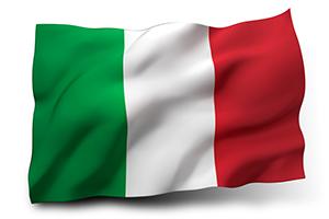 Itali 300x200