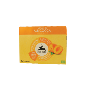 aprikot-nektar