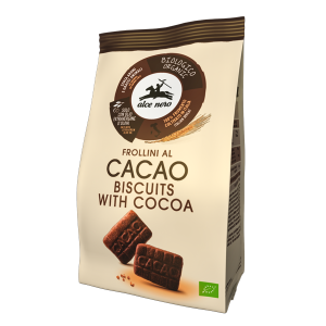biscotti-cacao
