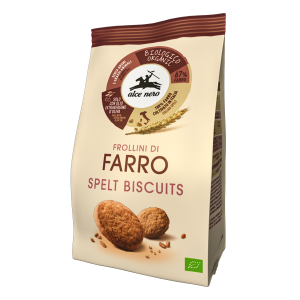 biscuits-farro_487190502