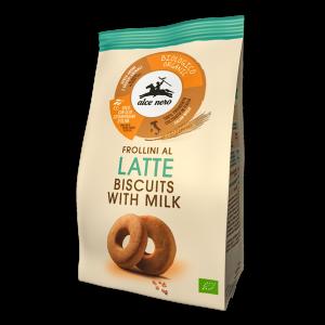 biskut-latte