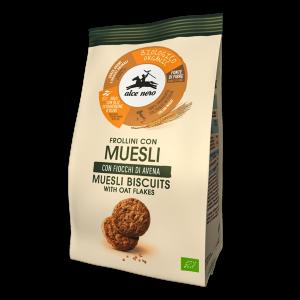 biscotti-muesli