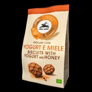 biscotti-yogurt-miele