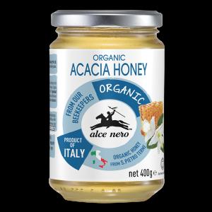 蜂蜜acacia_2009881666