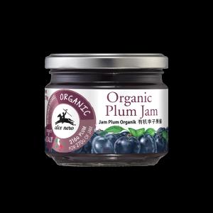 my-jam-plum
