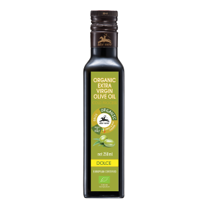 huile d'olive-dolce-250ml_1313791811