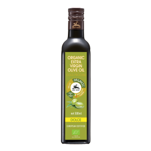 olive-oil-dolce-500ml