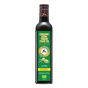 olive-oil-fruttato-500ml