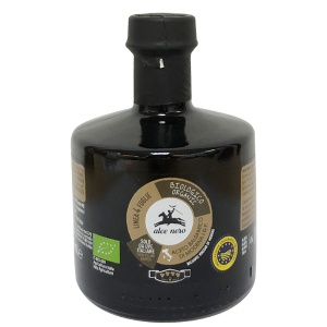 organic-balsamic-vinegar-4-leaves