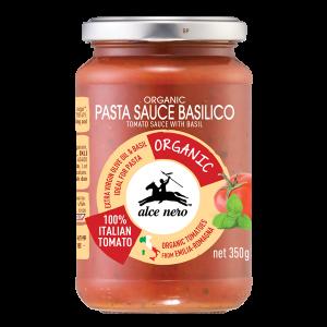pâtes-sauce-basilic_2094982332