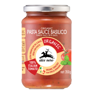 la pasta-salsa-basil_2094982332