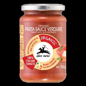 pasta-sos-sayuran