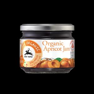 sg-jam-aprikot