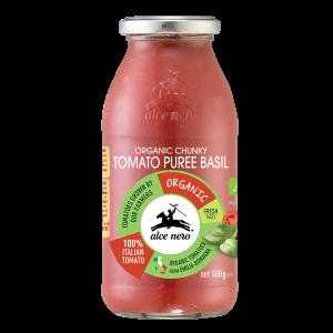 tomato-puree-basil