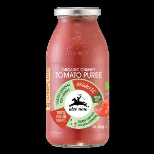 tomato-puree-chunky