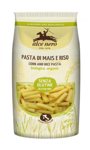gluten-free-rigatoni