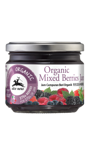 my-jam-mixed-berries