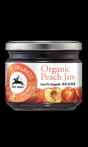 my-jam-peach
