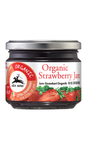 my-jam-strawberry