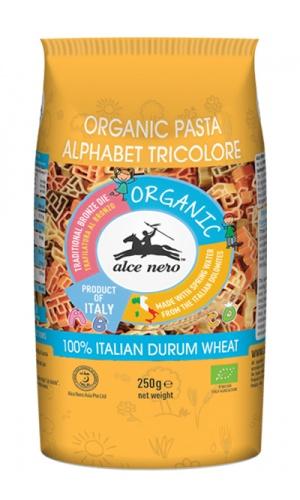 organik-pasta-abjad-tricolore