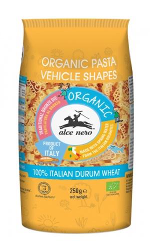 organik-bentuk-kenderaan-pasta
