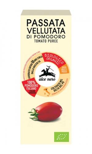 organik-tomato-passata-vellutata
