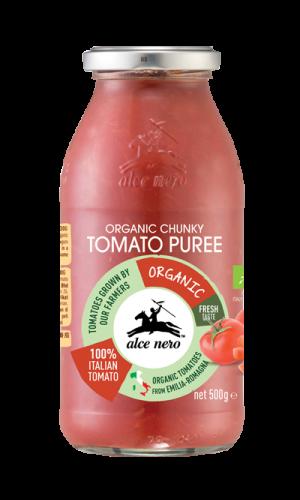 番茄酱-矮胖