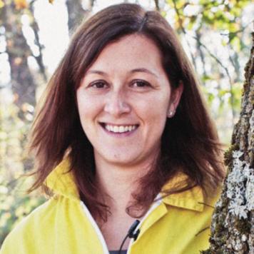 Serena Alunni