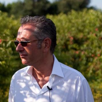 Arturo Santini