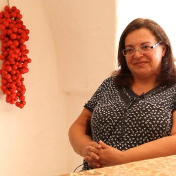 Angela Sabatelli